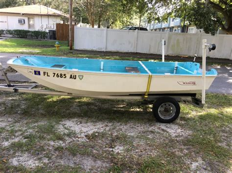 aluminum whaler boats for sale 1970 13 boston whaler boat boats for sale