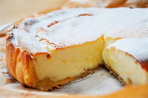 recetas caseras con pan 8425347114 soluciones en forma de recetas para el pan duro mundopan