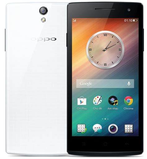 Lcd Oppo Neo 5 oppo neo 5 price in smart line egprices