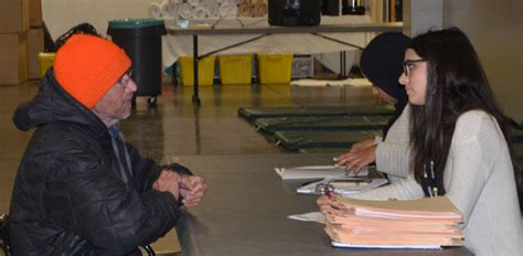 san jose shelter san jose s shelter crisis policy for homeless makes an impact san jose inside