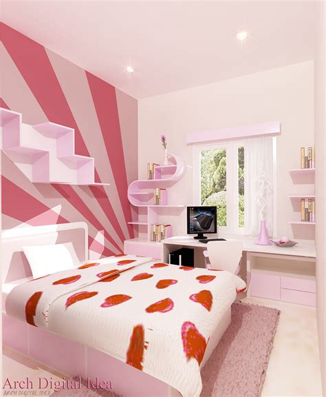 desain dapur nuansa pink contoh desain ruang tamu nuansa pink terbaik biyanbbs com