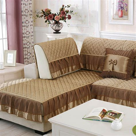cover for sectional sofa sectional couch covers cushion cover sofa home hotel cover