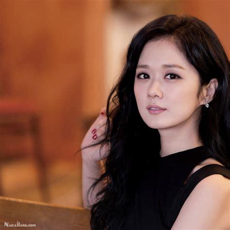 korean actress jang nara jang na ra is a south korean singer and actress active in
