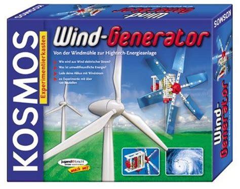 windkraft für zuhause generator f 252 r windkraft was einkaufen de