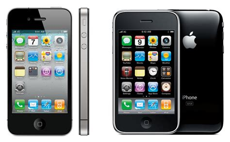 iphone best smartphone npd iphone 3gs amoung top 5 selling smartphones obama
