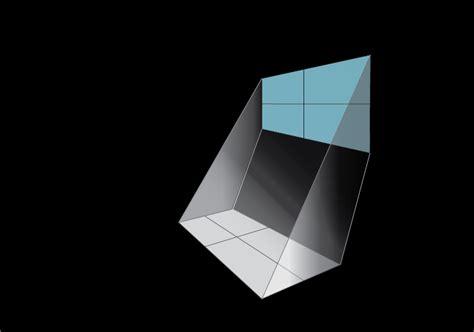 layout animation changes a concept design of boot animation for windows 10