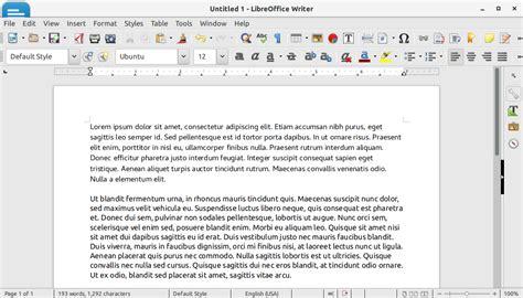 ubuntu better fonts make fedora fonts better websetnet