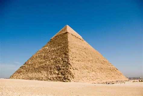 ancient egyptian pyramids ancient egypt matter of facts