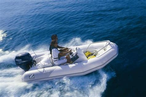 zodiac boat twin engine zodiac boat motors 171 all boats