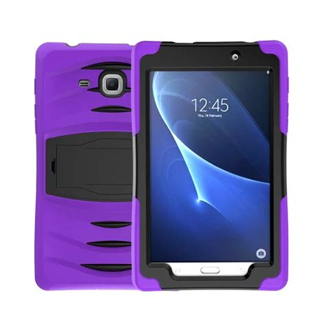Galaxy Tab China popular silicone samsung galaxy tab buy cheap