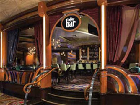 mgm grand las vegas front desk lobby bar at mgm grand prices description details