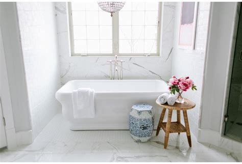 all white bathroom ideas 40 all white bathrooms that will never go out of style