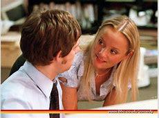 BBC - Comedy: The Office - Character Profile - Dawn Colin Firth