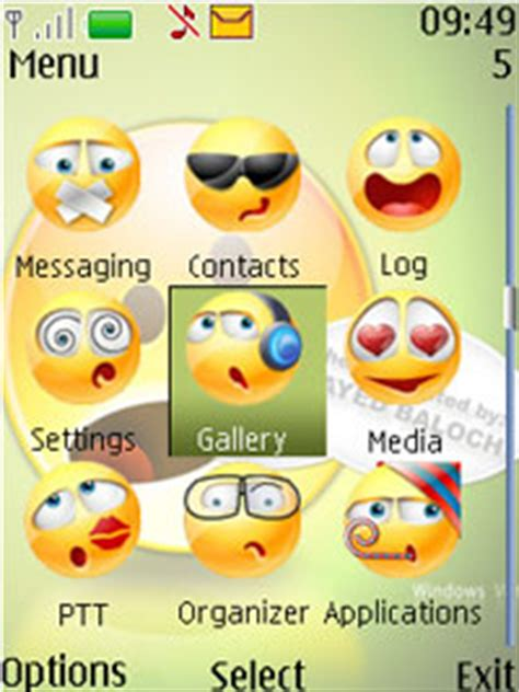 smiley themes for nokia 110 www islamic them nokia 110 search results calendar 2015
