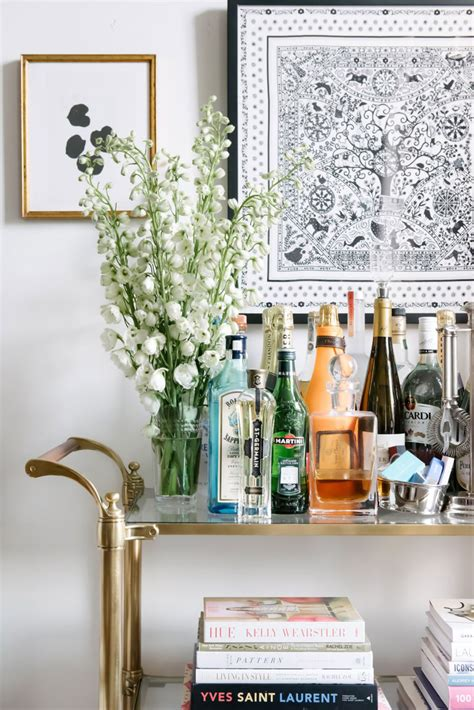 stixx in the city 10 ways to look expensive when you re flat books get the look of a glamorous new york apartment apartment