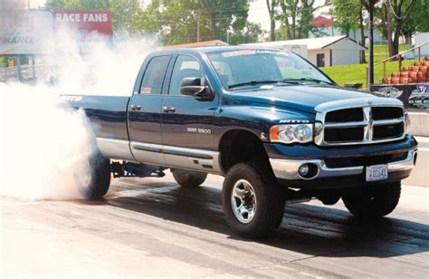 2004 ram 2500 diesel specs mpg 2004 dodge ram 2500 diesel autos post