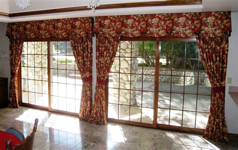 custom window coverings custom window treatments by design la verne ca