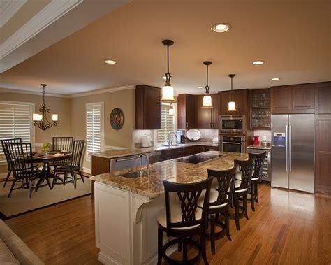 Kitchen Galleries Raleigh Nc by Raleigh Kitchen Design Home Design Mannahatta Us