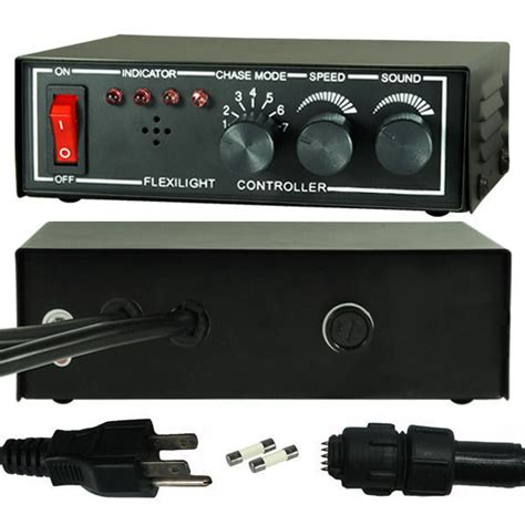 falcon christmas light controller 28 best 8 function light controller 3 channel 8