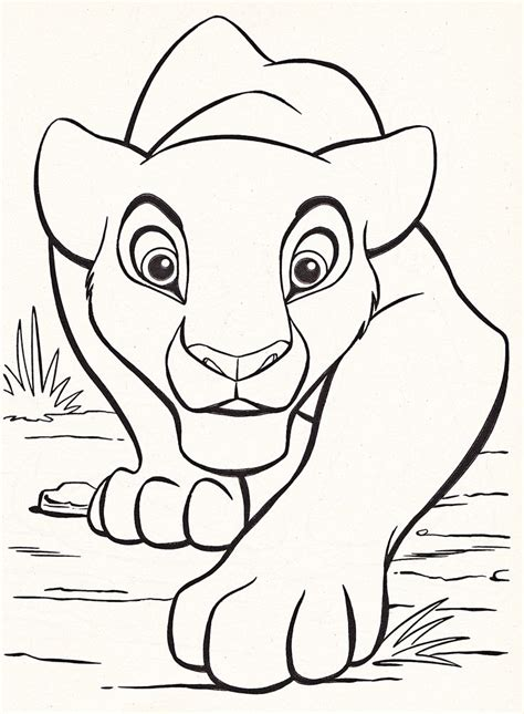 disney coloring pages widget the 25 best disney coloring pages ideas on pinterest
