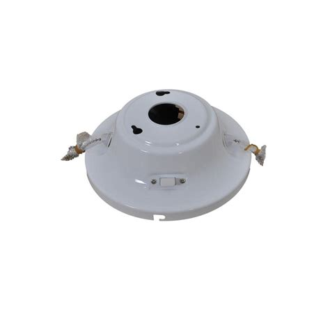 hunter ceiling fan motor replacement ceiling fans fan switch diagram exhaust motor replacement