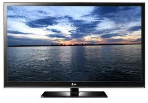 Tv Lg 50 Inch lg 50 inch flat screen tv for sale ghanian
