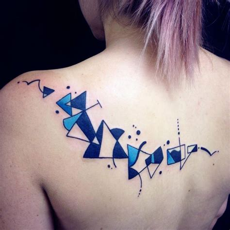 tattoo abstract designs abstract back http tattooideas247 abstract
