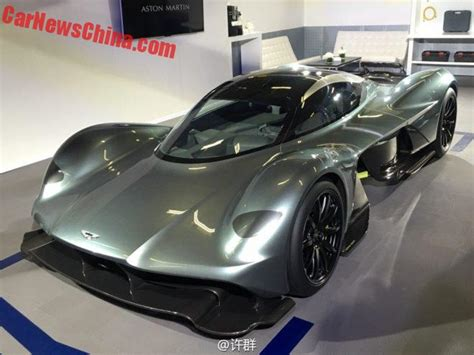 aston martin supercar concept aston martin am rb 001 supercar concept visits china