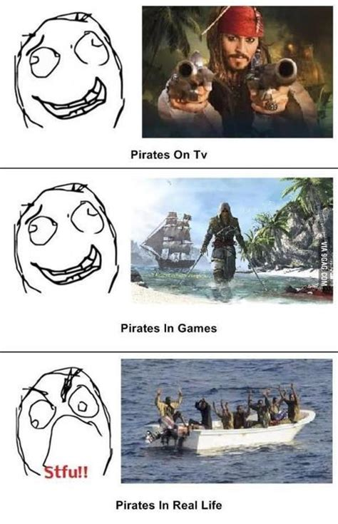 Assassins Creed 4 Memes - can t wait for assassin s creed 4 meme by gudbyemr a93