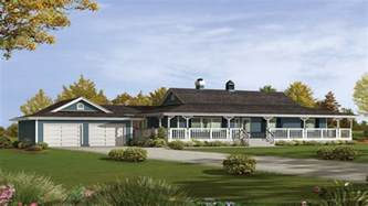 Country Cottage House Plans Country Master Bedrooms Unique Ranch House Plans Ranch