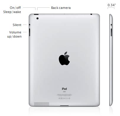 4 Model A1460 identify your model apple support