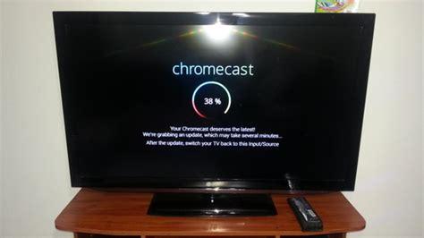 Chromecast Hdmi Media Player big save chromecast hdmi media player tv antenna reviews