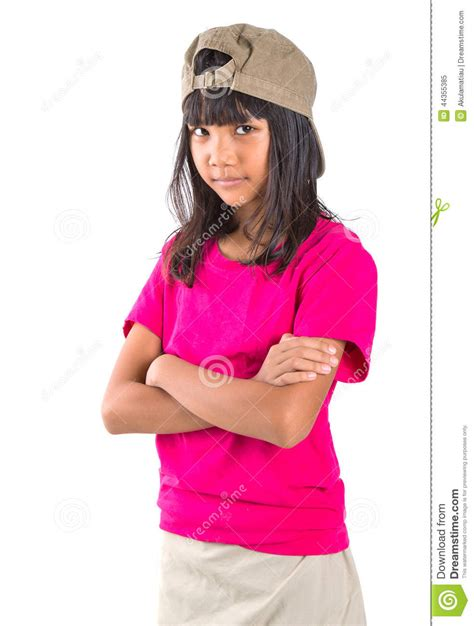 under the rising sun japanese preteen child models 8 pictures preteen asian models young preteen asian girl with a cap