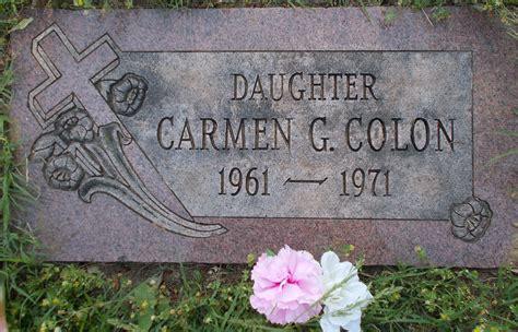 Marriage Records Rochester Ny Colon 1961 1971 Find A Grave Memorial