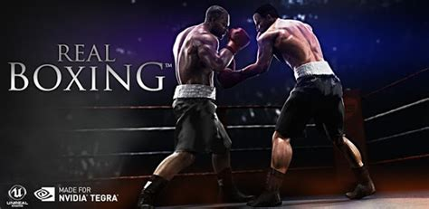 real boxing apk real boxing v1 0 apk sd data android apps apk free