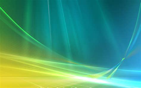 wallpaper verde abstracto curva de espacio abstracto azul y verde fondos de pantalla