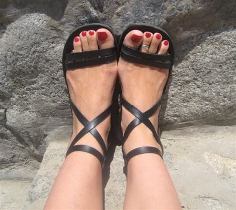 strappy comfortable sandals strappy sandals comfortable leather sandals ankle strap