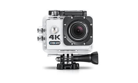 Office Depot by 4k Hd Action Sport Wifi Camera Gopro Style Waterproof Sony