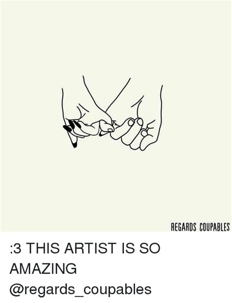 In Regards 3 by Regards Coupables 3 This Artist Is So Amazing Meme On Me Me