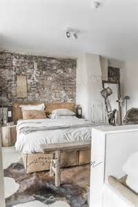 Cozy Bedroom Decor by 15 Industrial Design Decor Ideas To Make Your House Feel