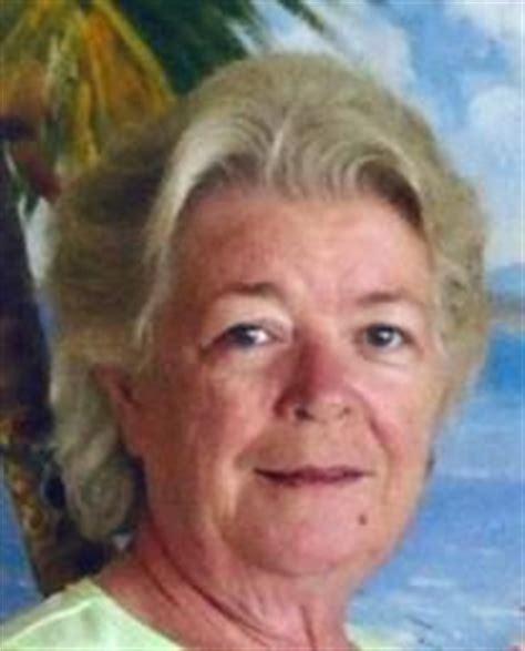 jean radford obituary kingsport tennessee legacy