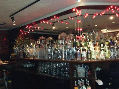 russian vodka room ny photo1 jpg picture of russian vodka room new york city tripadvisor