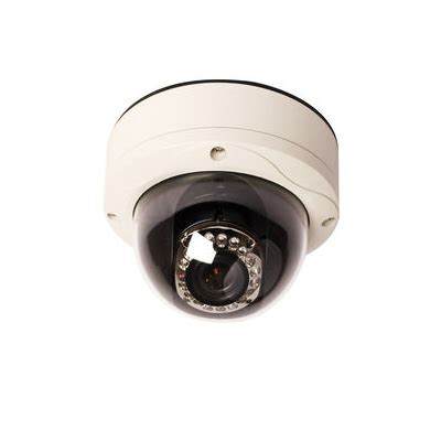 deview vdp20tpwd3v9 dome camera specifications | deview