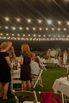 20 Best Fresno Outdoor Wedding Venues images in 2013