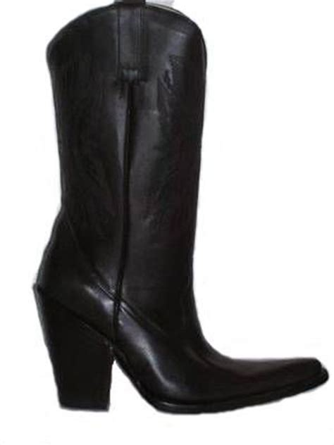 high heeled mens boots crafted mens high heel cowboy boots up to 5 inch high