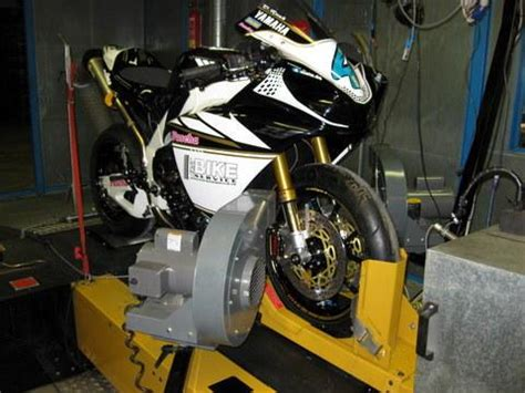 Motorrad Leistungspr Fstand by Leistungspr 252 Fstand Fast Bike Service