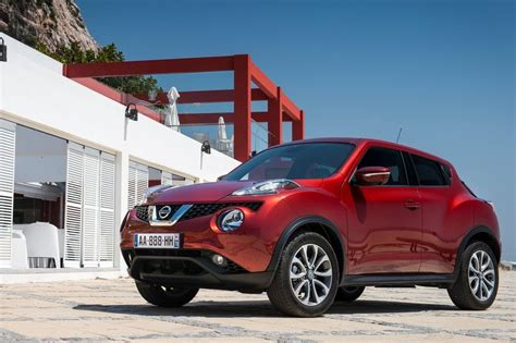 nissan juke bad review wiring diagrams wiring diagram