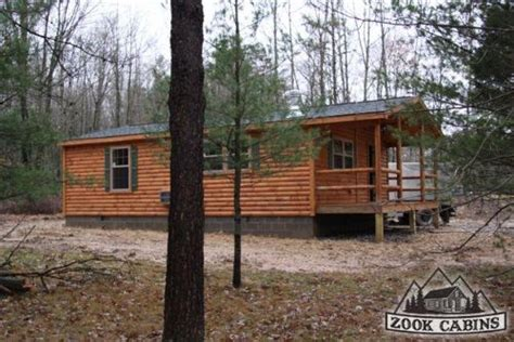 Zook Cabins Prices modular settler cabin photos gallery page 1 zook cabins