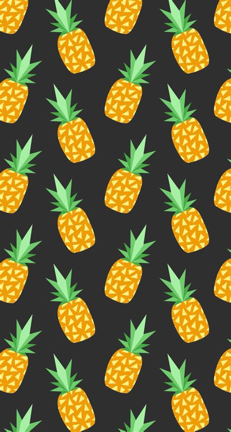 best 25 ananas ideas only on pinterest ananas