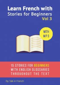 stories for intermediate level volume 3 books best books to learn at talk in store